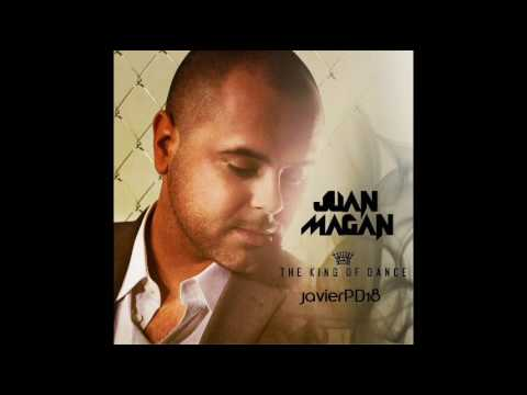 Juan Magan ft. Mohombi - Coconut Tree (Completa) Descargar HQ...