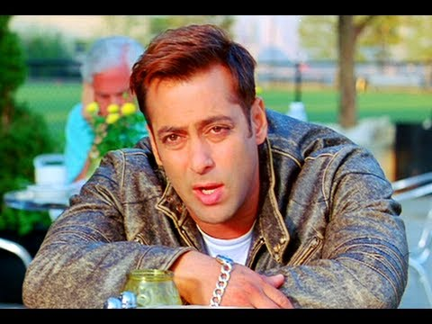 Jaan E Mann - Part 5 Of 12 - Salman Khan - Preity Zinta - Superhit Bollywood Movies video