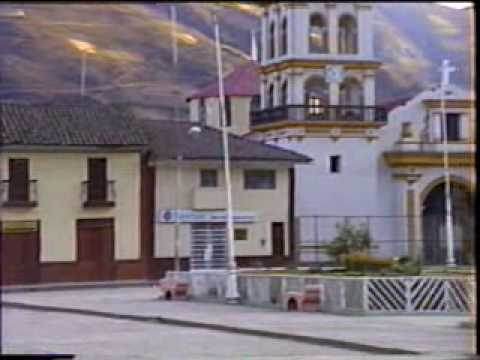 PAMPAS TAYACAJA  Video Clip  1992