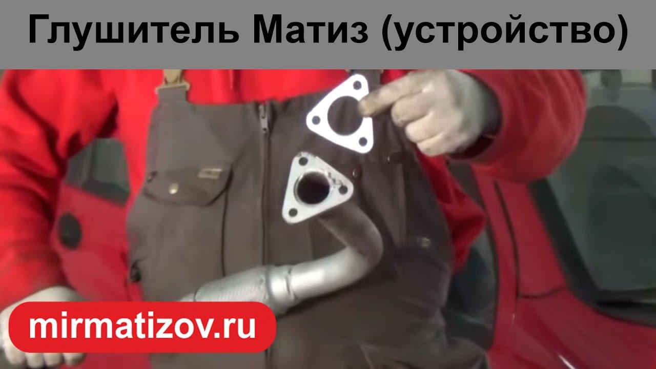 Видеозаписи Мир Матизов | 127 видеозаписей | ВКонтакте
