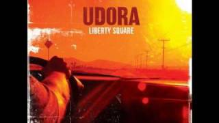 Watch Udora Light In The Hole video