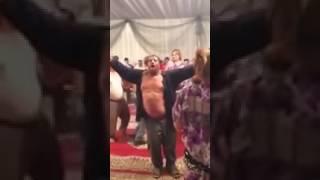 السكرة والشطييح في الاعراس المغربية شاهدووووووا الفضيحة والعار
