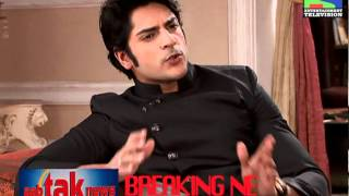 Dekha Ek Khwaab - Episode 159 - 9th July 2012