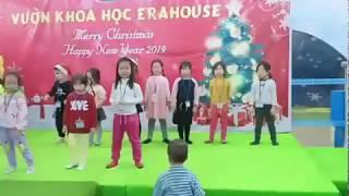 Wow Kid TV | Đưa Con Đi Chơi | Đưa Con Đi Chơi Phần 3: Ca Múa Nhạc Ở Trường