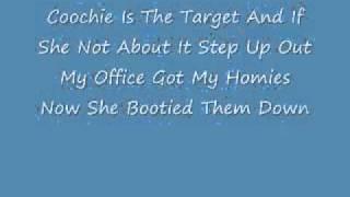 download lagu Booty Me Down Lyrics Kstylis gratis