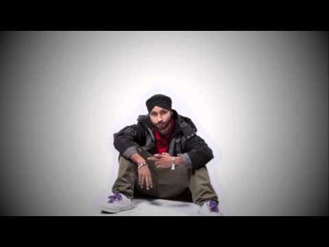 Fan Jazzy Bains De | Rana | Feat.Harry Singh | New Song | Punjabi Song | 2014