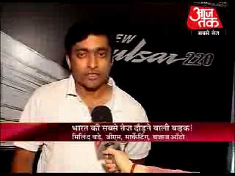 Aaj Tak  India's Best Channel for Breaking News from India, Latest Hindi News Headlines, Videos, World, Business, Sports, Bollywood News