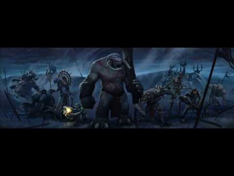 Savage: Battle for Newerth- The Savage Age