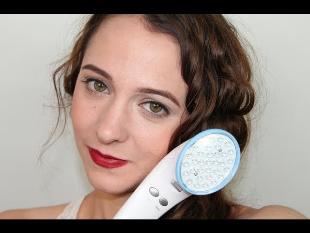 Sirius Aurora Light Therapy System Review