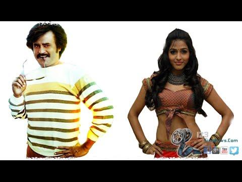 Dhansika to act as Rajini's daughter  | 123 Cine news | Tamil Cinema News