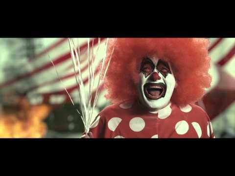 Steve Aoki - Cudi the kid