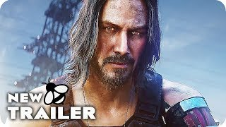 E3 2019 Highlights: The Best Game Trailers from E3 2019