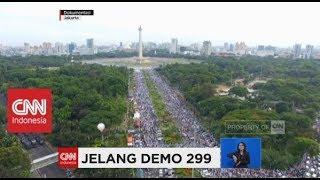 download lagu Aksi Demo 299, Ribuan Petugas Gabungan Tni & Polri gratis