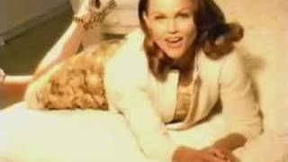Video California Belinda Carlisle