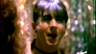 Watch Marc Almond Out There video