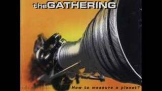 Watch Gathering Probably Built In The Fifties video