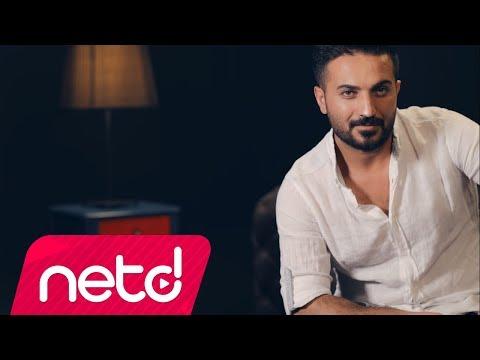 download lagu Ferhat Avc� - Azizim gratis