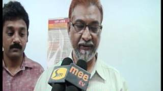 Press report on JEE 2012 results at FIITJEE Vijayawada