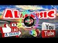 DJ BITUNG ft DJ TOBELO - ALAN MUSIC