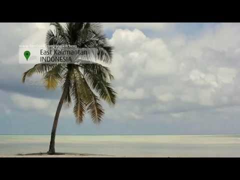 Wow! Merdunya Adzan Dengan Langgam Jawa video