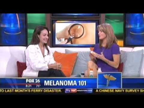 Melanoma skin cancer - Advanced Dermatology & Skin Care