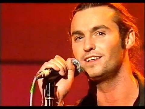 Wet Wet Wet - Home Tonight