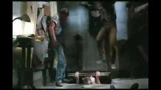 Evil Dead 2 (1987) Trailer.