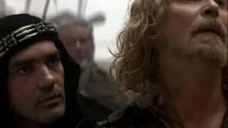Watch Bathory Bond Of Blood video