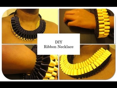 diy-ribbon-necklace-how-to-make-a-ribbon-necklace.html
