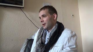 РЧВ 105 Как в Эстонии промывают мозги. Взгляд русского изнутри