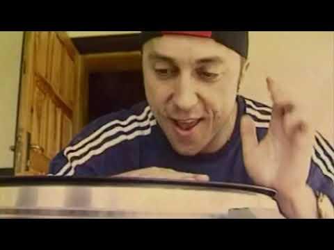 Boys - The Best Mix [1998]