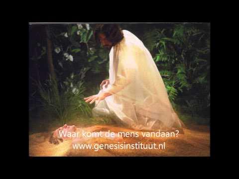 Michael W Smith - Lux Venit