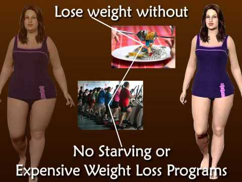 What is a Paleo Diet | CrossFit | CrossFit Workouts | CrossFit Training | CrossFit Training Workouts