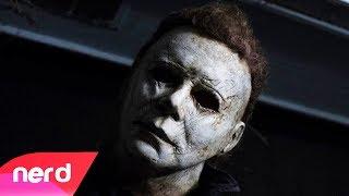 Halloween Song   I