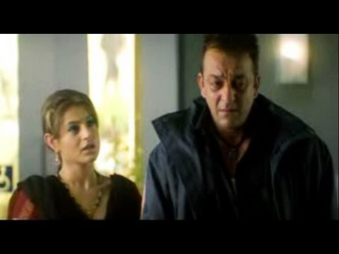 Tathastu - Part 8 Of 12 - Sanjay Dutt - Amisha Patel - Superhit Bollywood Movies