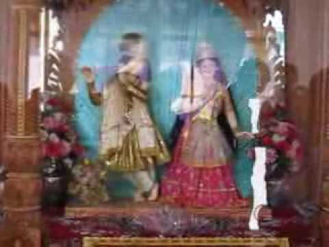 Jannmashtami Special video