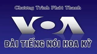 24/5/2018 I Nguyễn Xuân Phúc vào tận Sài Gòn kêu gọi Lê Thanh Hải thừa nhận sự thật bản đồ Thủ Thiê