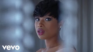 Клип Jennifer Hudson - I Still Love You