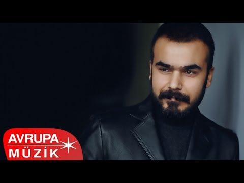 Mustafa Bozkurt - Yol (Full Albüm)