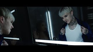 BEXEY - VILLAIN TEARS (Official Music Video)