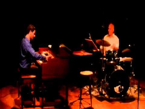 Dave Stryker Trio, Sala Baden Powell : Savassi Festival 2011