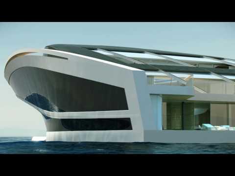 Jet boat dinghy plans Learn how | sht