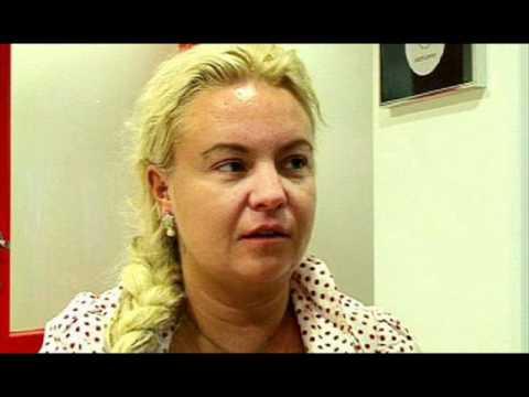 Erootisia tarinoita johanna tukiainen alaston - Uformell hookup Johanna tukiainen alaston porno leffa / Hdporn sex