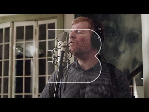 A.C. Newman with Neko Case / The Hudson River Session - Part 1