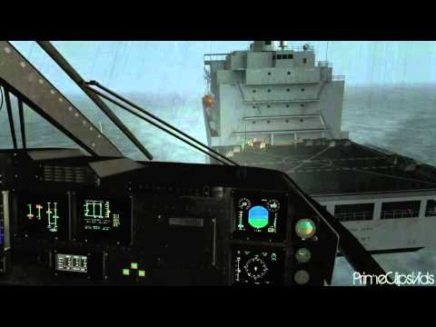 FSX Agusta Westland