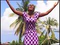 Bethel Gospel Sifa Njooni Kwa Yesu Official Video