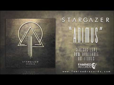 Stargazer - Animus