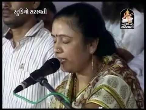 FATEHPUR  Lalita Ghodadra 1 | Gujarati Live Dayaro 2014 | Gujarati...