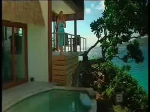Royal Davui Island Resort Fiji, Getaway Aus