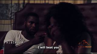 Negligence (Aibikita) - Yoruba Latest 2019 Movie Now Showing On Yorubahood
